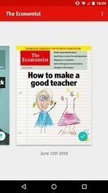Web2-Unterricht: Wie macht man gute Lehrer? | Schule | Scoop.it