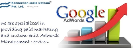 Get Guaranteed Traffic On Your Website With Google Adwords Campaign   Internet Marketing   Scoop.it