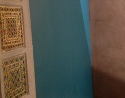 Devis peinture appartement | Devis travaux appartement | Devis Travaux-peinture-maison-appartement-rénovation | Scoop.it