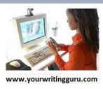 Check Grammar on-line for right Sentence | use of apostrophe | Scoop.it