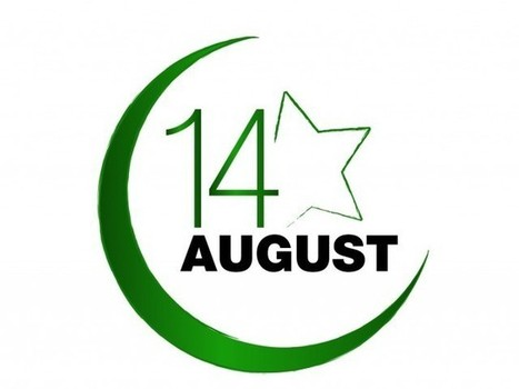 Flashback: A people's history of Pakistan | The Express Tribune & International New York Times | Kiosque du monde : Asie | Scoop.it