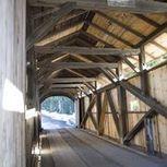 Tools Used in Bridge Construction | eHow | Bridge Gantry Crane | Scoop.it