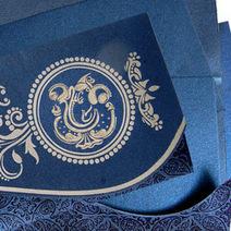 Amaging Wedding Invitation Card on Sale | Designer Wedding Cards | Scoop.it