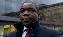 UBS 'rogue' trader Kweku Adoboli jailed for seven years | Business News - Worldwide | Scoop.it
