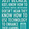 Digital Literacy - Digital Competence