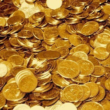 Greece bans gold coin sales to avoid a run on euros | Gold and What Moves it. | Scoop.it