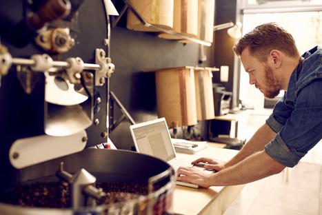 Industrializzazione 4.0: un emendamento per aiutare le PMI   MondoPMI   LIVING (work, life & style)   Scoop.it