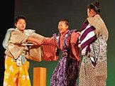 Kids Web Japan | Sadako and the Thousand Paper Cranes | Scoop.it