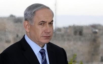 Netanyahu's hard line on Iran: A four-point reality check | Al Jazeera America | Upsetment | Scoop.it