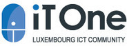ITOne - Why these companies chose Luxembourg | Luxembourg (Europe) | Scoop.it
