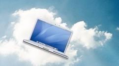 Les enjeux du Cloud Computing » OlfaCloud | Blog | Protection des données Cloud Computing | Scoop.it