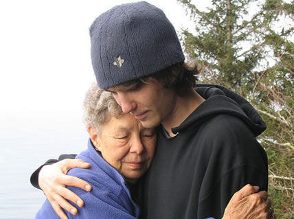 The Physiological Benefits of Hugging | Healing Practices | Scoop.it