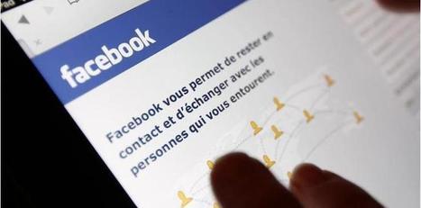 Les banques et les réseaux sociaux, ce n'est pas encore ça... | RelationClients | Scoop.it