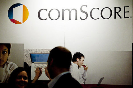 Digital Usage Continues to Rapidly Rise in Latin America   Digital BR   Scoop.it