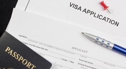 HIV-positive man mistakenly denied tourist visa to Australia | Gay News | Scoop.it