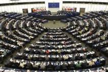 El Palamento Europeo aprueba las nuevas directivas sobre contratación pública | Sanidad Sostenible | Scoop.it