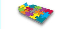Department of Health - Pharmacy Premises Committee   Retail Pharmacy ideas   Scoop.it