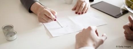 Pourquoi la médiation peut vous aider lors de ventes complexes - HBR   osez la médiation   Scoop.it