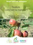 Tavelure sur pommier : comment la maîtriser ? - Chambre régionale d'agriculture de Normandie (SVPC) - IFPC | Graines de doc | Scoop.it