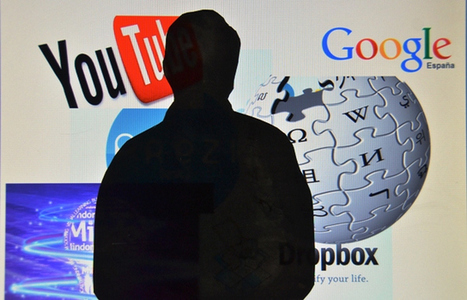 Los mejores profesores están en internet… ¡y los peores también! | APRENDIZAJE | Scoop.it