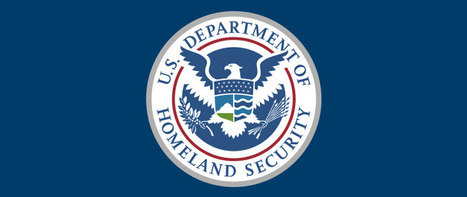 DHS | Wearable Valley | technology | Scoop.it