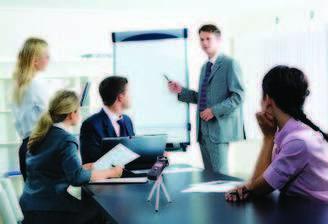 Business Course Melbourne | Education | Scoop.it