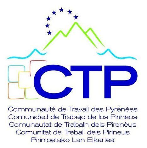 La CTP ha enviado a Bruselas el programa de Cooperación Transfronteriza  2014-2020 | Vallée d'Aure - Pyrénées | Scoop.it