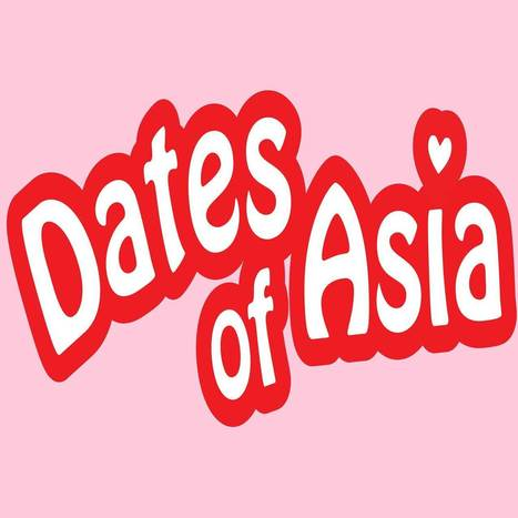 Date In Asia with Asian Singles & Online Asian Personals. Best Asian Dating Service.   Seo Content & Article   Scoop.it