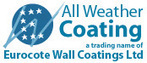 Water proof renders in UK | Online Promotion Hub | Scoop.it