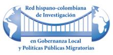Observatorio Lucentino de Administración y Políticas Públicas Comparadas. Grupo de Investigación Permanente de la UA. Observatorio Lucentino de Administración y Políticas Públicas Comparadas | Introducción a las políticas públicas | Scoop.it