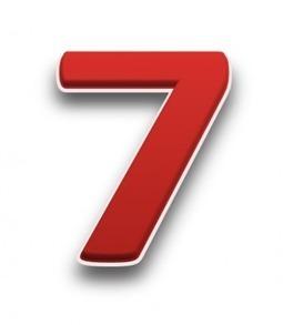 Seven Predictions for the Future ofPR   Public Relations & Social Media Insight   Scoop.it