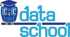 Lessons learned from teaching an 11-week data science course | YouyaTralaLing | Scoop.it