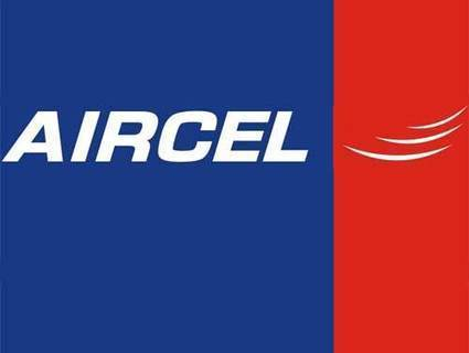 Aircel's strengthens its position in UP with new products and expanding networks | Santosh kumar seo | Scoop.it