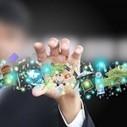 今話題のITイノベーション事例10選が、あまりにも未来過ぎて衝撃的だった! | Data Science | Scoop.it