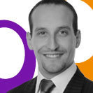 Augmenter son Chiffre d'Affaires Grâce aux Réseaux Sociaux   WebZine E-Commerce &  E-Marketing - Alexandre Kuhn   Scoop.it
