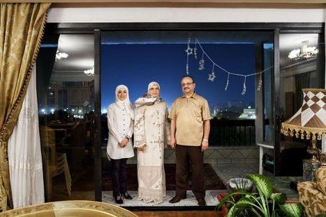A la rencontre des Frères musulmans | Égypt-actus | Scoop.it