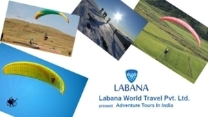 Experience the exotic nature with adventure in India | Adventure Tours | Scoop.it