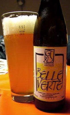 Le nostre Birre | Birrificio Gedeone | Le Birre | Scoop.it