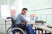 1.- El Cermi propone medidas en materia de discapacidad contra el empleo irregular | ADI! | Scoop.it