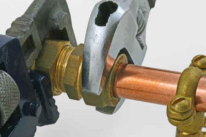 Gas Line Installation Studio City | Plumbing | Scoop.it