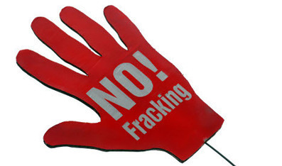 'Fracking won't save Germany from Putin' - The Local | Business Video Directory | Scoop.it