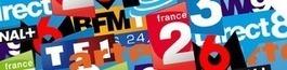 Les médias français face aux jeux vidéo - JeuxVideo.com   Les jeux vidéos   Scoop.it