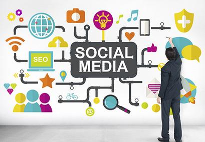 Passer moins de temps sur les réseaux sociaux et avoir plus de résultats ! | Astuces gestion du temps et Assistant privé à distance | Scoop.it