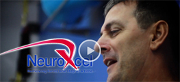 Spinal Cord Injury Recovery Treatment - Neuroxcel | Spinal Cord Injury Recovery | Scoop.it