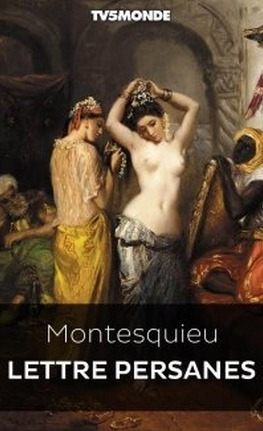 Bibliothèque numérique TV5 Monde: plus de 200 ouvrages classiques de la littérature francophone   Référent numérique   Scoop.it