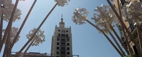 Feria de Málaga 2013 | My Vueling City | Información, actualidad, televisión, y mas | Scoop.it