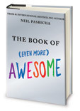 The Final Countdown for 1000 Awesome Things | An Eye on New Media | Scoop.it
