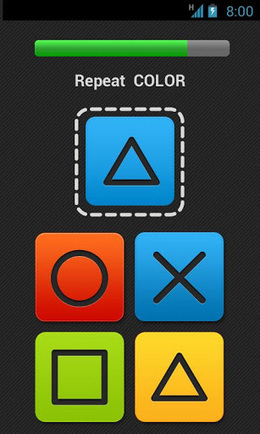 Puzzle Alarm Clock PRO v1.3.9 | ApkLife-Android Apps Games Themes | Android Applications And Games | Scoop.it