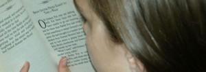 ¿Cómo lograr que nuestros hijos comprendan lo que leen? - alsalirdelcole | RED BIBLIOTECAS ESCOLARES | Scoop.it