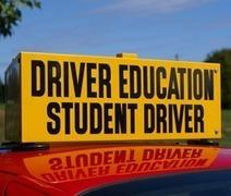 irvine driving school | Drivingschoolsinorange | Scoop.it